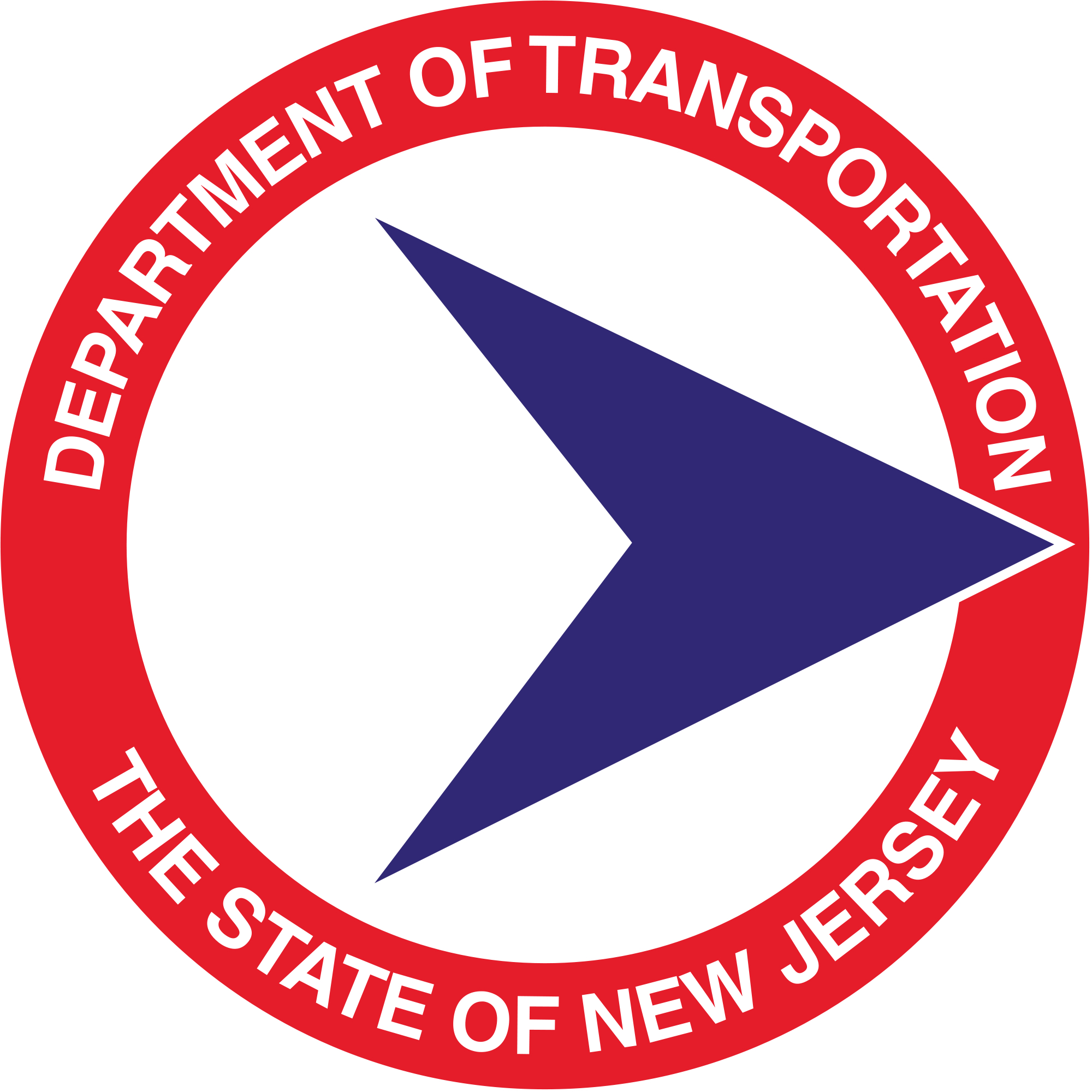 2000px-Seal_of_the_New_Jersey_Department_of_Transportation