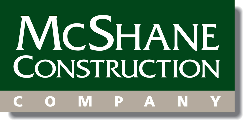 McShane+Construction+-+4C+copy