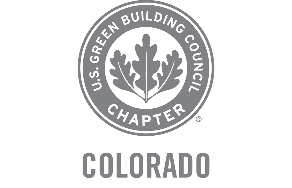 Usgbc Colorado Reports 2015 Leed Certified Projects 2015 08 27 Acp