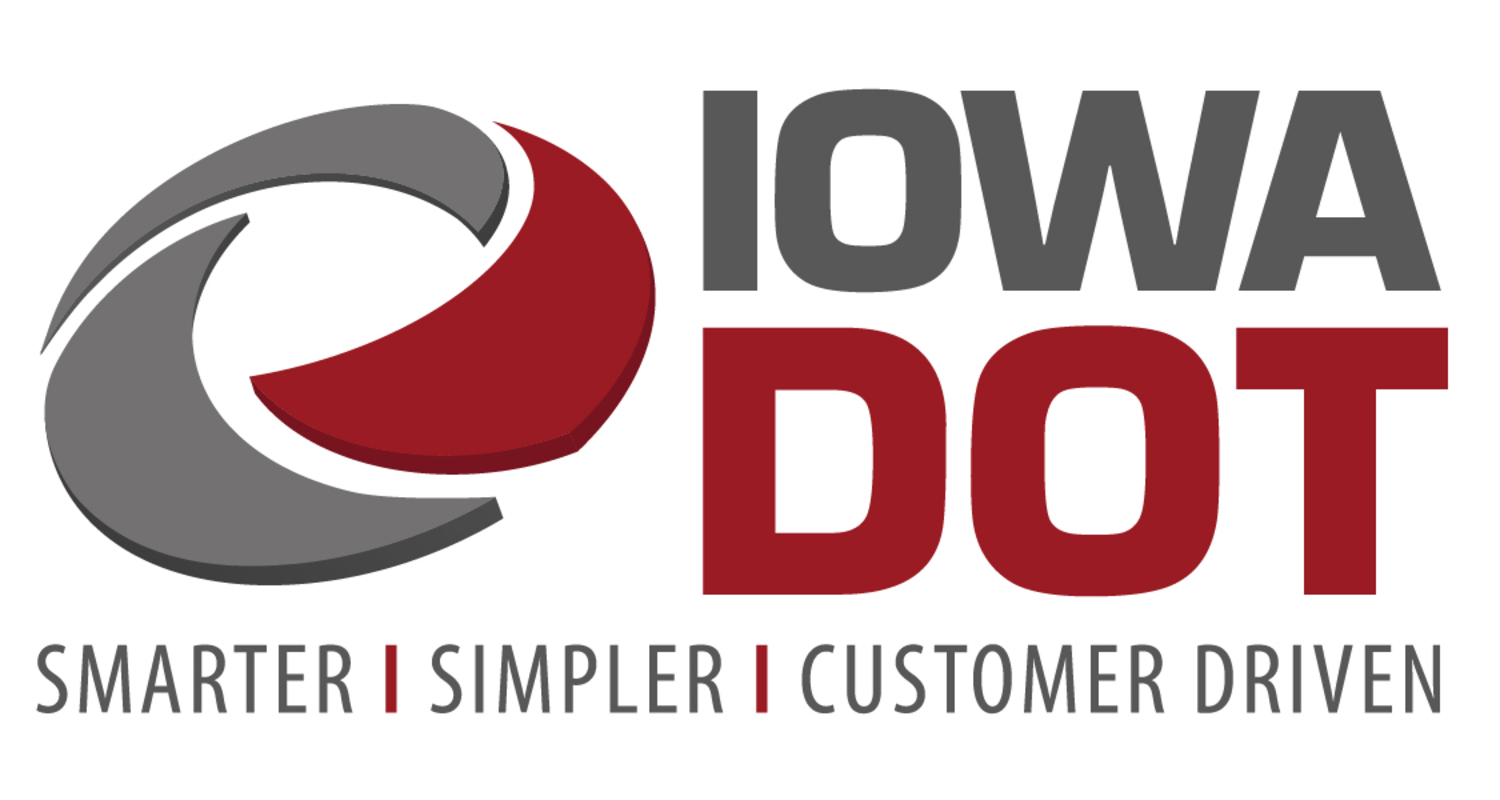 Iowa-DOT-logo