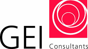 GEI Consultants Opens Sixth Michigan Office in Ann Arbor