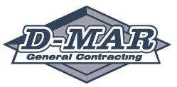 D-Mar General Contracting Lauds Efforts to Recruit and Train More Women in Construction Industry