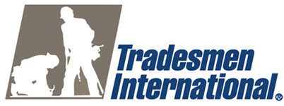 Tradesmen International Opens Sales and Recruiting Office in Ann Arbor
