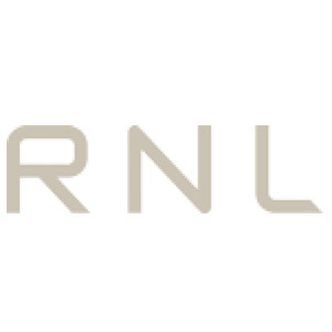 RNL Design Achieves Coveted Certified B Corporation Status