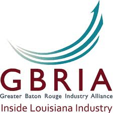 GBRIA Recognizes Performance Contractors at Craft Workforce Development Excellence Awards