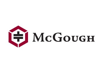 McGough Construction Hires Cassie Nelson as Vice President of Human Resources