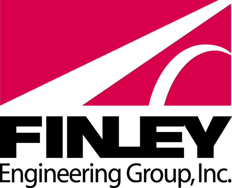 Finley Engineering Group Logo