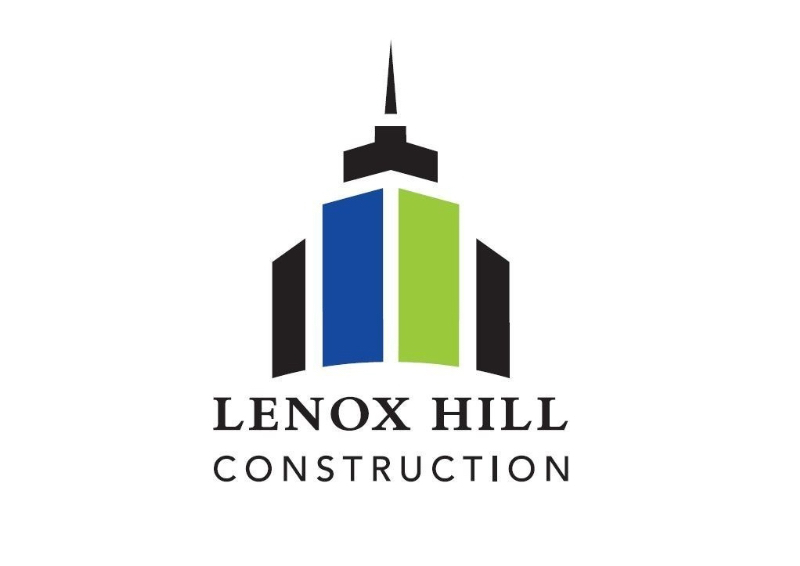 Mack Construction Restructured and Renamed Lenox Hill Construction
