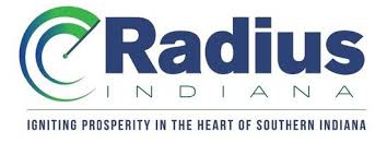 Radius Indiana Names Jeff Quyle Chief Operating Officer