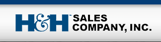 h_and_h_sales_company_logo