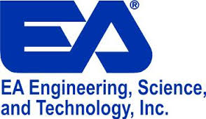 Ea Engineering Science And Technology Inc Pbc Increases Its