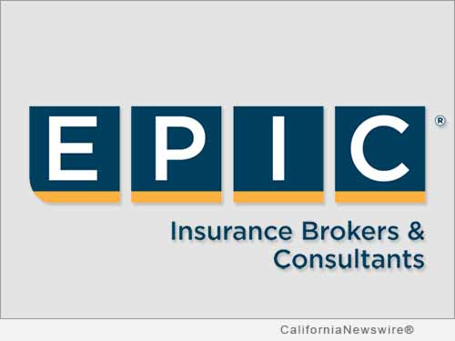CA15-0904-epic-brokers-500x375