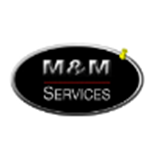 M&M Services copy