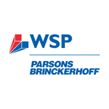 NEW YORK, NY — WSP | Parsons Brinckerhoff recently announced the appointment of several employees to Senior Vice President and Vice President po
