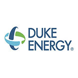Duke Energy celebrates construction of new natural gas plant with outdoor ceremony