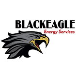 Blackeagle Announces The Addition Of Two Industry Veterans To Its Management Team