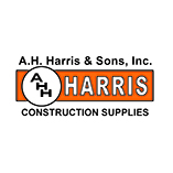 A.H. Harris Logo copy