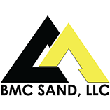 BMC Sand logo copy