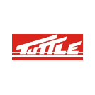 Tuttle Services, Inc. copy