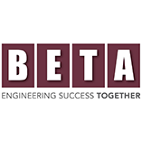 BETA Group, Inc.