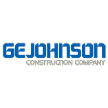 ge-johnson-logo copy