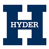 Hyder Construction copy