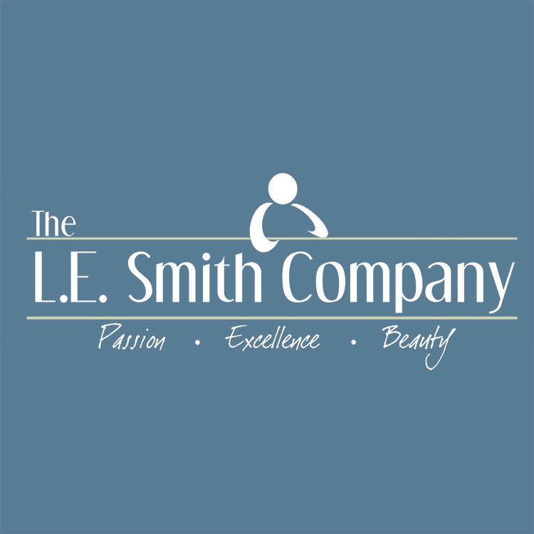 The L.E. Smith Company Names Mari Ivan Chief Operating Officer, and Adds Bock as Director of HR and Fabrication