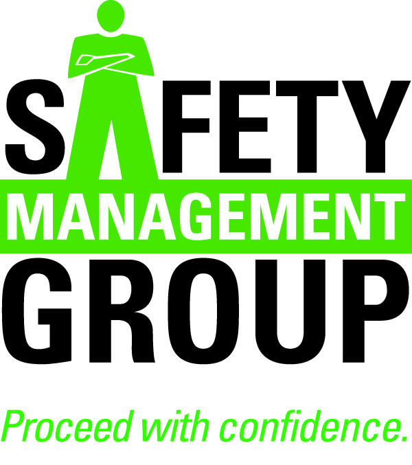 SafetyManagementGroupLogo