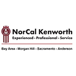 NorCal Kenworth copy
