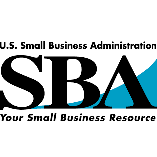 U.S. Small Business Administration  copy