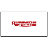 Runnion Equipment Company copy