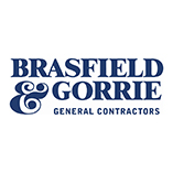 Brasfield--Gorrie copy