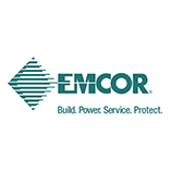 EMCOR logo copy