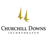 Churchill-Downs-Inc-Logo copy
