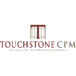 Touchstone CPM copy