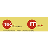 Tec Inc. Engineering & Design copy