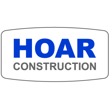 HOAR Construction Logo_157