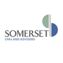 383384 1 eng gb somersetcpas logo copy
