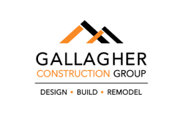Gallagher Construction Group, LLC