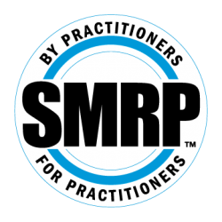 smrp-logo-transparent-e1433256436731