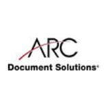 architecture-firm-doubles-productivity-with-bim-services-from-arc-document-solutions_small