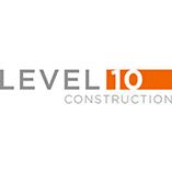 Level 10_Logo_outline