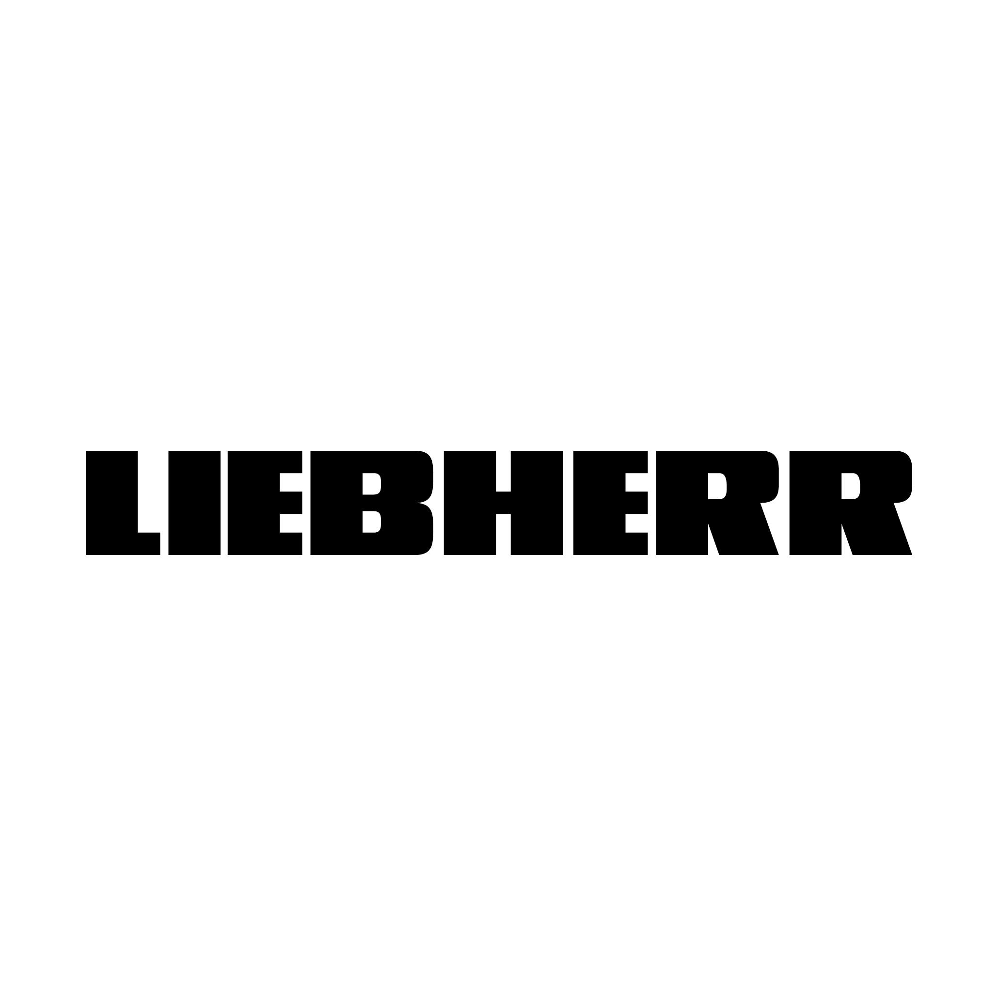 Liebherr copy