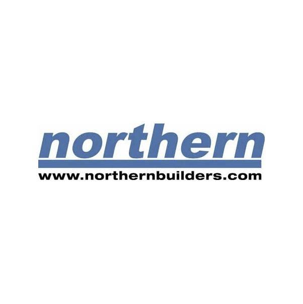 Northern Builders  Inc  Hires  U00e2 U20ac U00a8nyenhuis As Construction
