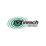 minnich_logo_final_ko-2-copy-500x194-2_small copy