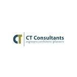 ct-consultants_small