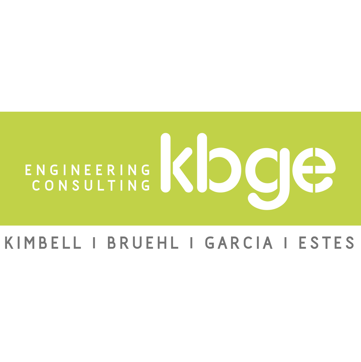 kbge_logo_high res copy_157