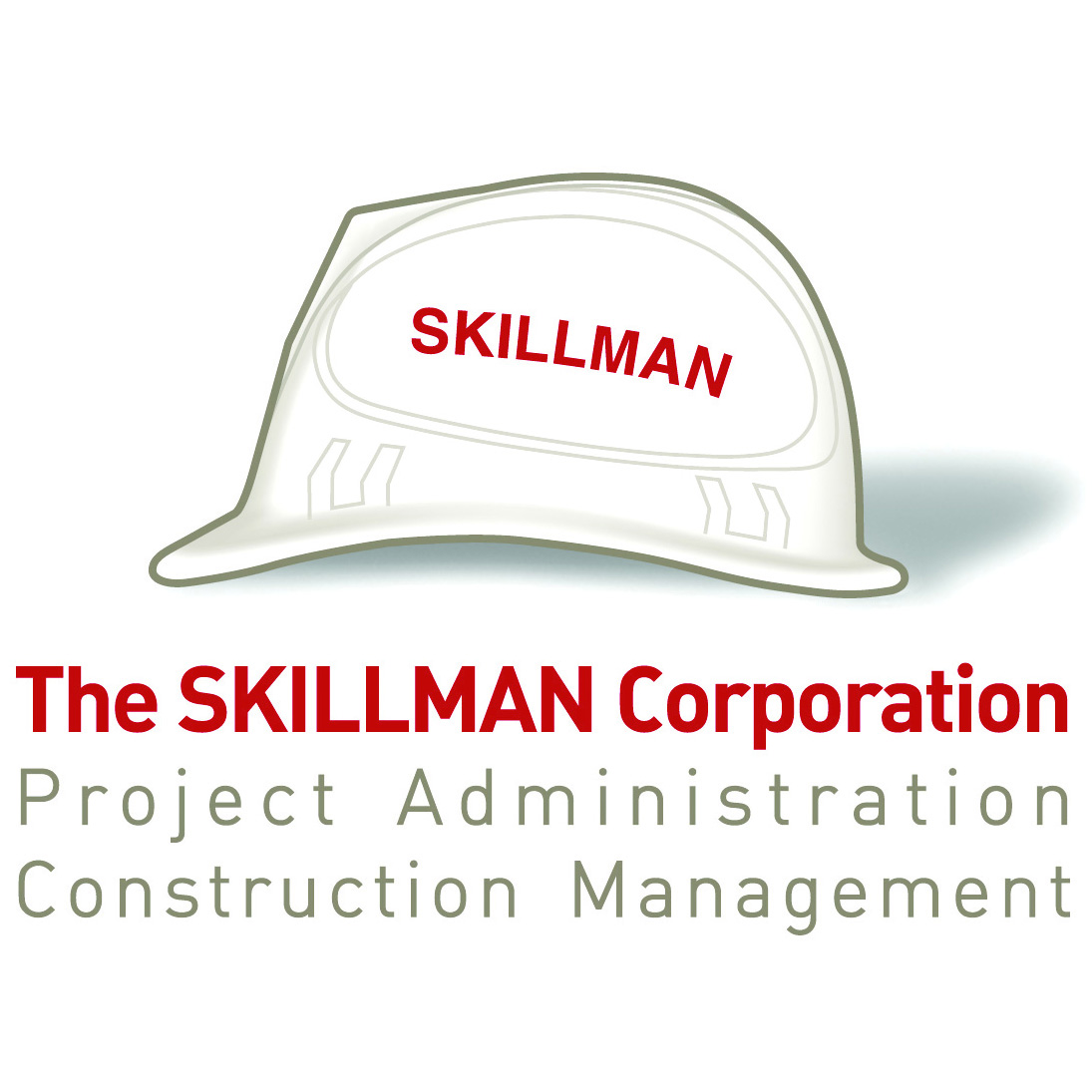 The Skillman Corporation Logo_157