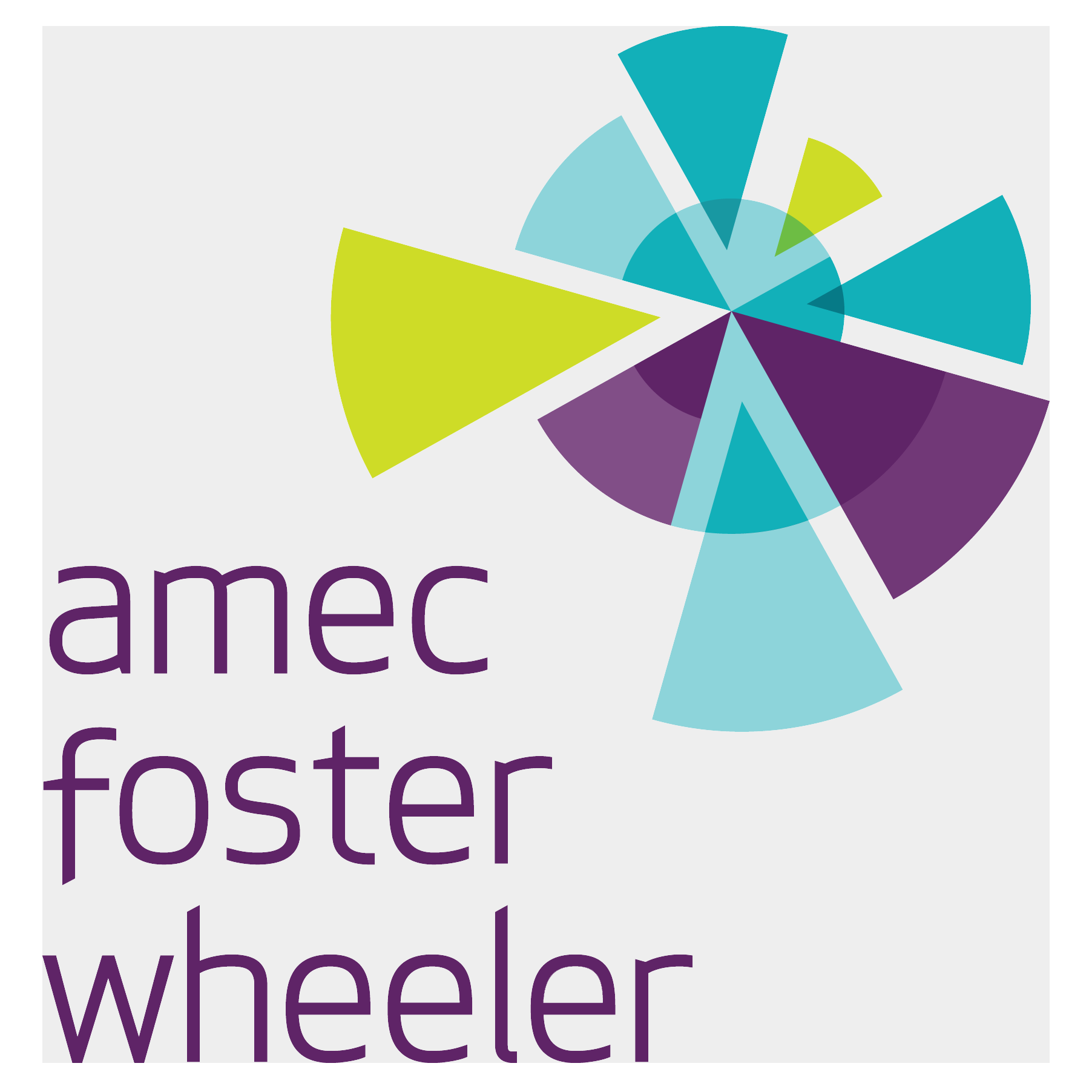 Amec Foster Wheeler  copy