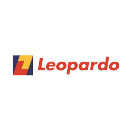 leopardo copy